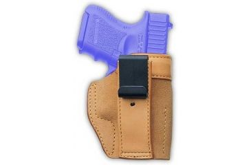 Galco Deep Cover Holster for Seecamp  32 DC262  Galco Holsters