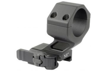 Midwest Industries Cantilver QD Ring Mount