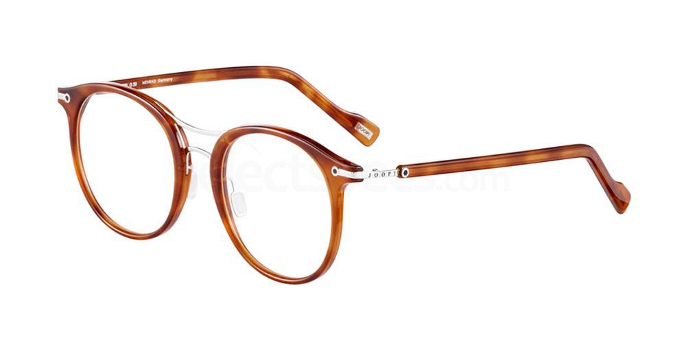 attraktiver Stil suche nach neuestem Bestbewertet authentisch Joop! 82037 Eyeglass Frame FREE S&H 82037-4457, 82037-4458 ...